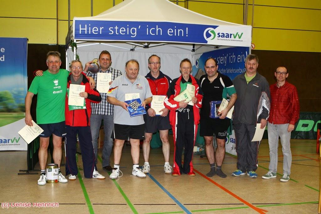 Siegerehrungen_DKT_2015_004