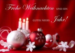 Frohe-Weihnachten-Und-Ein-Gutes-Neues-Jahr-1