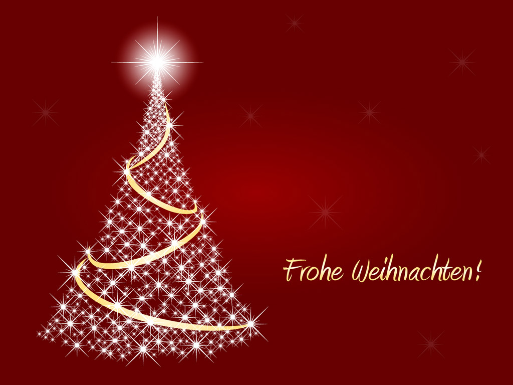 Einladung Zum Weihnachtsessen – biblesuite.co